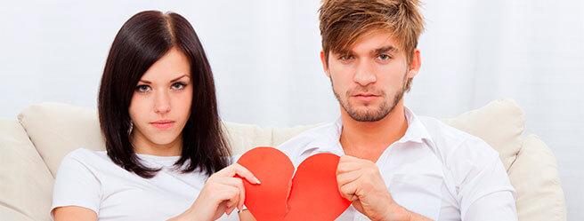 Как вернуть любовь любимой девушки?
