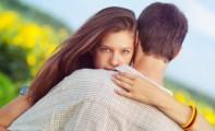 Как забыть любимую девушку?